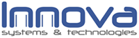Innova Systems and Technologies - railways & buffers innovators